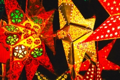 141-china-star-lights