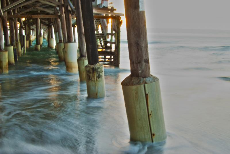 Cocoa Beach-4