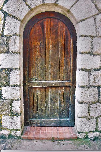 European Door France 2
