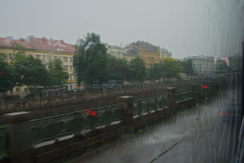 Rainy Vienna 2 Gregory Colvin Photography-resized