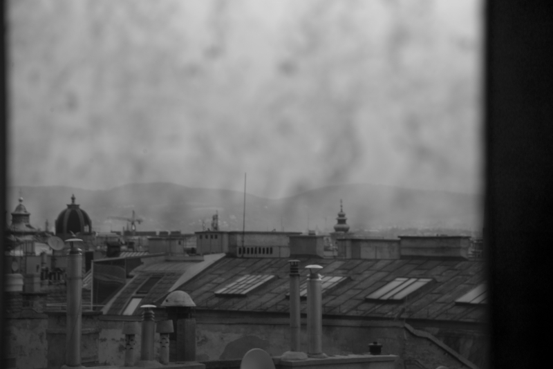 Roof tops Vienna 2015_Gregory Colvin Photography
