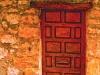 European Door France