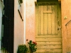 French Door 3
