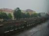 Rainy Vienna 2 Gregory Colvin Photography-resized