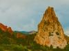 Stone Majesty