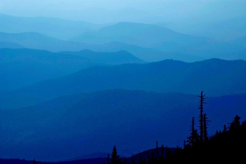 1-north-carolina-cobalt-blue-gregory-colvin-photography
