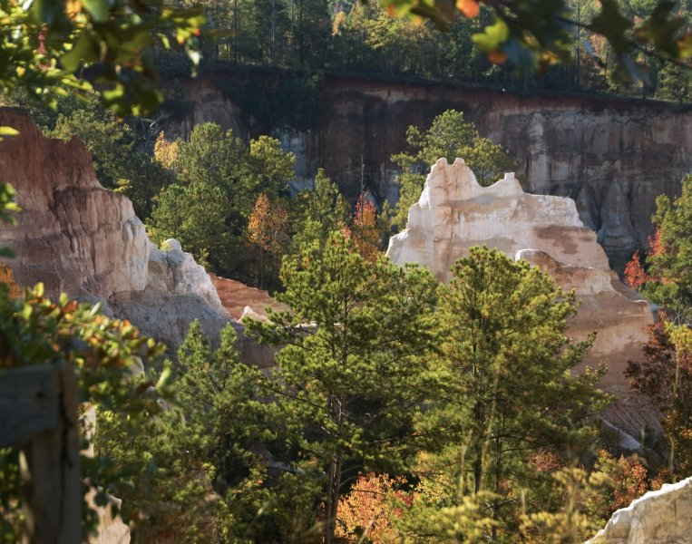 16-canyons-of-georgia-gregory-colvin-photography