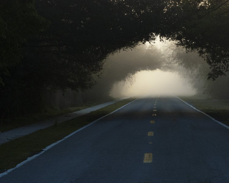 mystic-road-gregory-colvin-photography