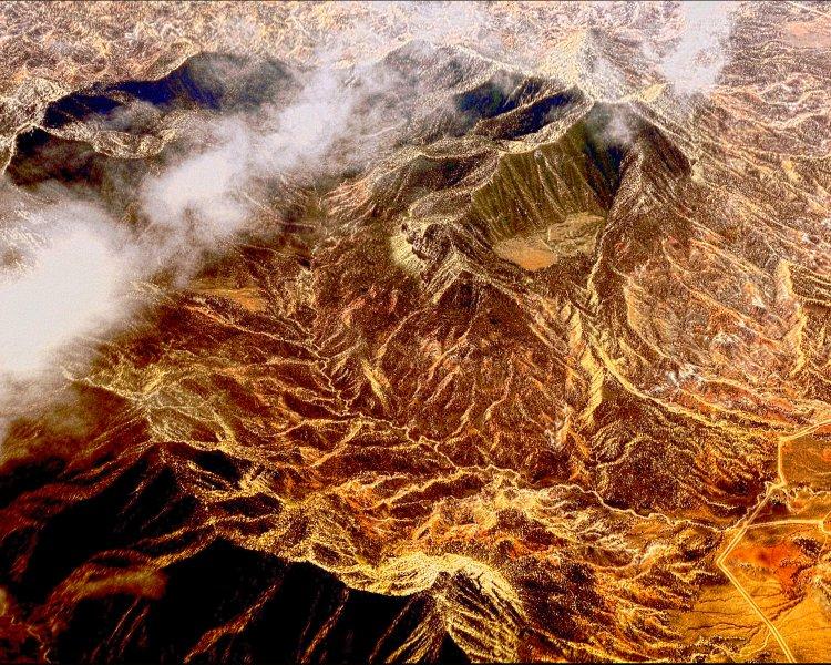 35-golden-mountain-1