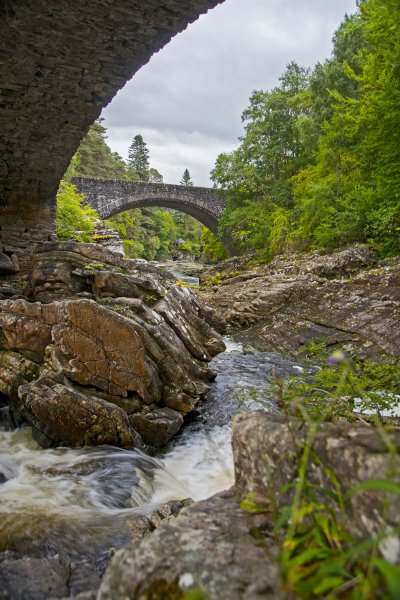 on-river-moriston-scotland-gregory-colvin-photography