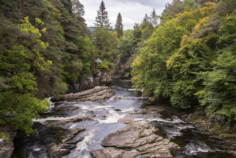 river-moriston-gregory-colvin-photography