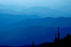 1-north-carolina-cobalt-blue-gregory-colvin-photography