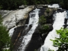 the-falls-nc-gregory-colvin-photography