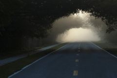 3-mystic-road-gregory-colvin-photography