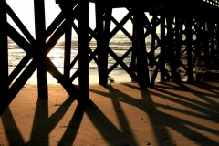 45-pier-at-isle-of-palms-sc
