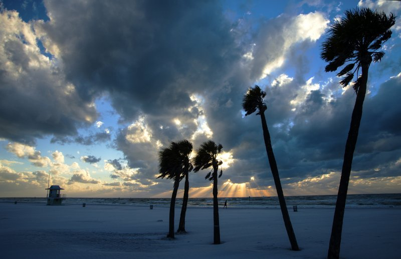 winter-on-clearwater-beach-gregory-colvin-photography-2013