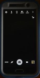 S6 modes 3